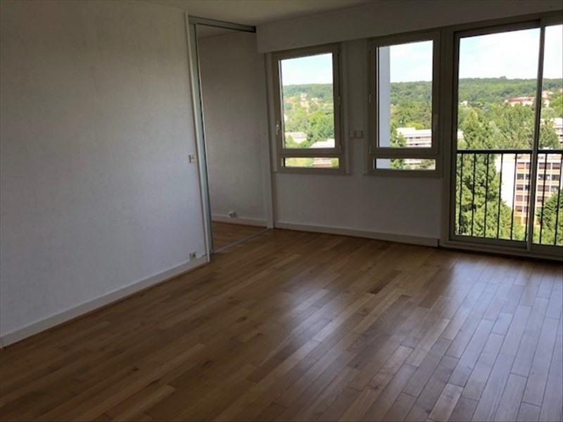 Location appartement Verrieres le buisson 1180€ CC - Photo 1
