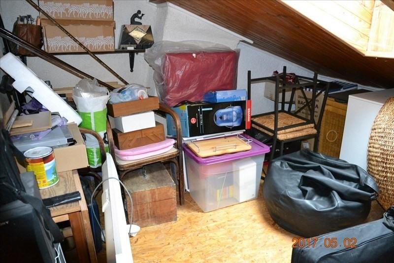 Sale house / villa St juery 245000€ - Picture 14