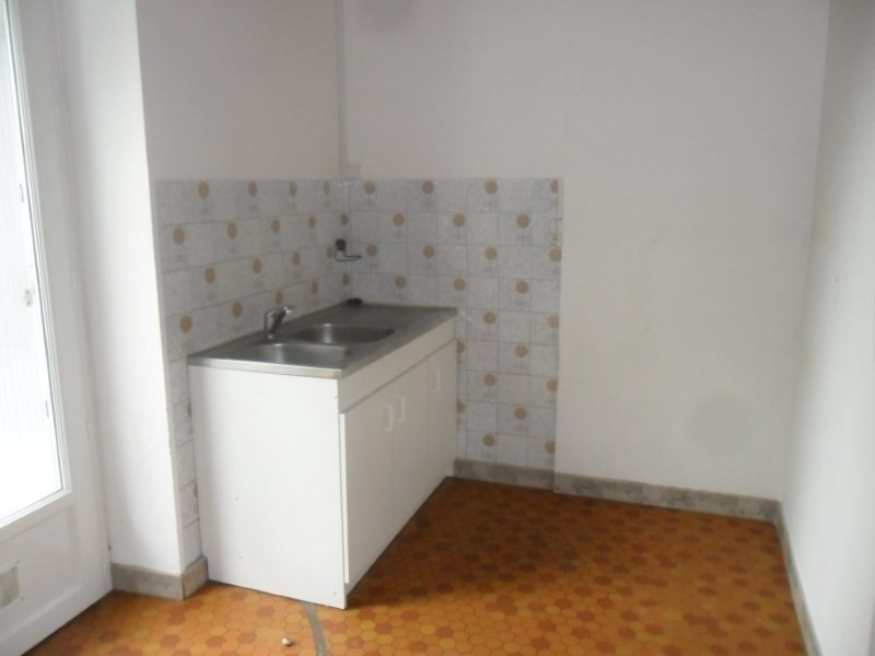 Location maison / villa Bouvron 508€cc - Photo 6