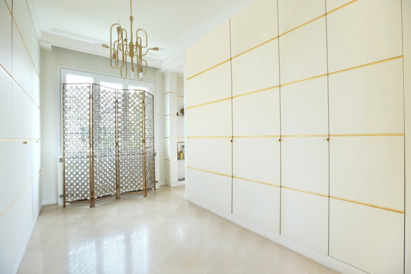 Престижная продажа дом Neuilly-sur-seine 3400000€ - Фото 16