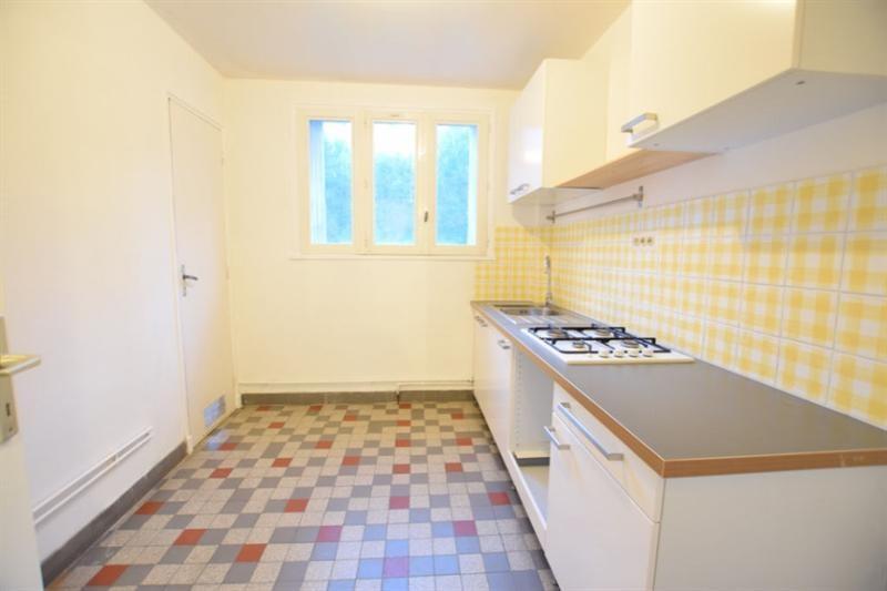 Vente appartement Brest 86400€ - Photo 4