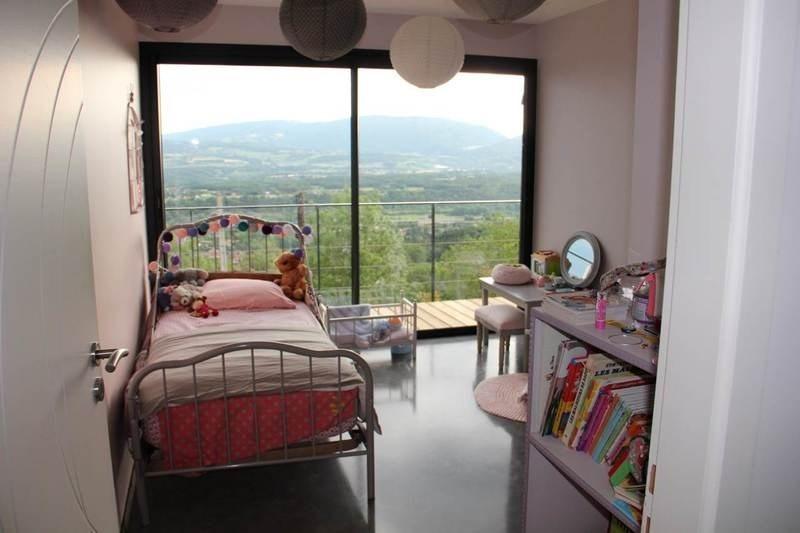 Rental house / villa Bonne 2300€cc - Picture 9