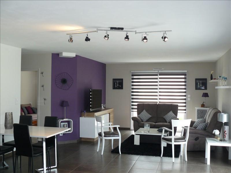 Vente maison / villa Josselin 226000€ - Photo 6