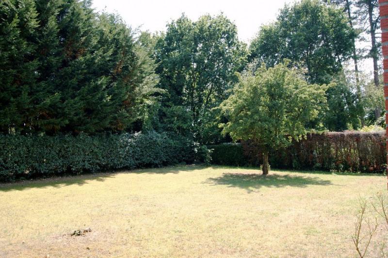 Sale house / villa Cucq 399000€ - Picture 3