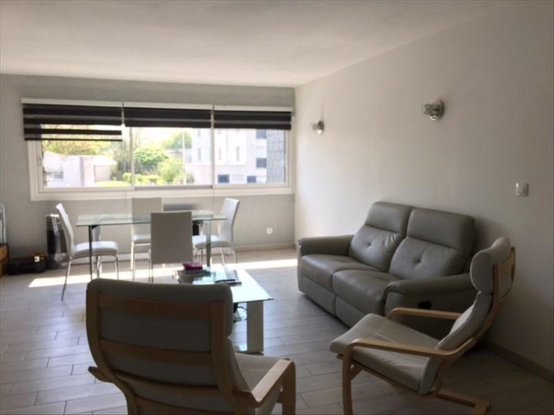 Vente appartement Sautron 191985€ - Photo 4