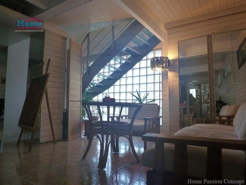 Sale house / villa Sartrouville 379000€ - Picture 3