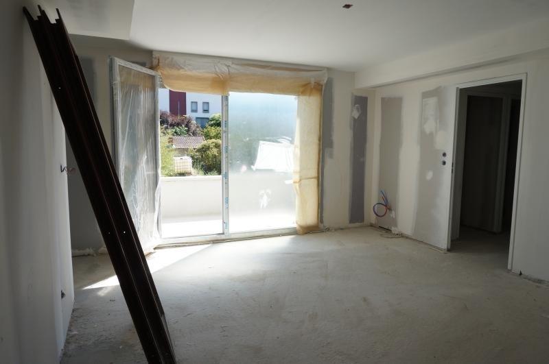 Vente appartement Toulouse 235900€ - Photo 7