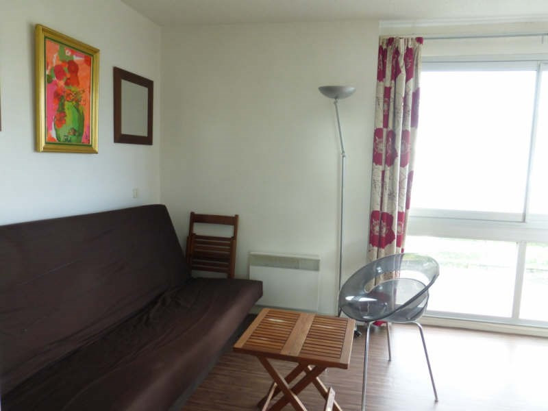 Investment property apartment Carnac 93 000€ - Picture 4