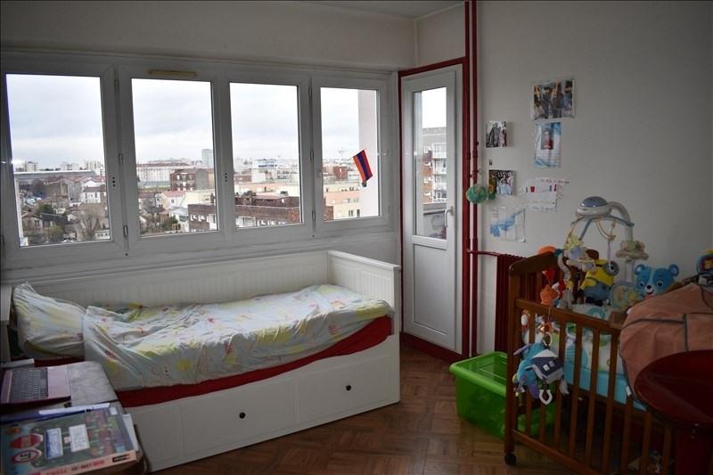 Vente appartement Bagnolet 255000€ - Photo 3