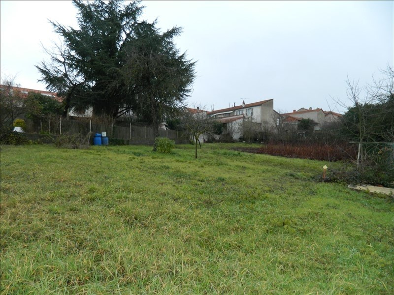 Vente terrain Roanne 50 000€ - Photo 4