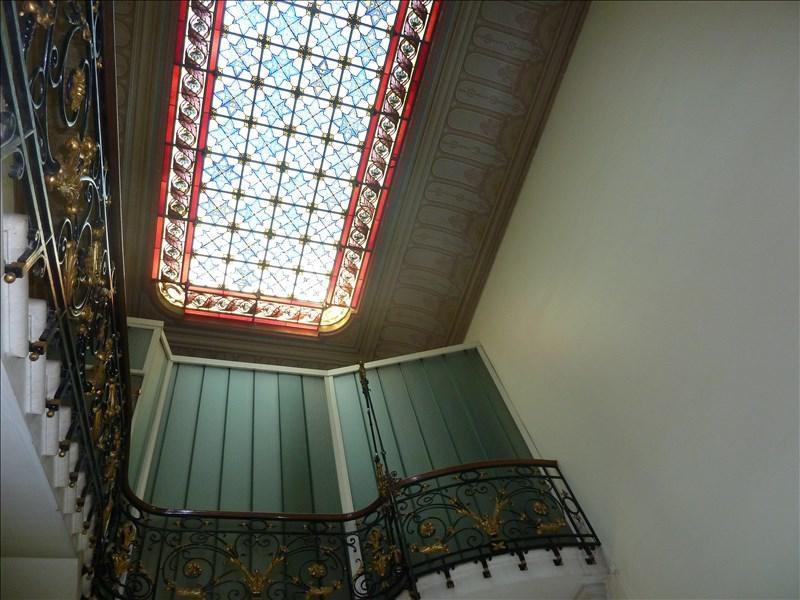 Sale building Arles 640000€ - Picture 4