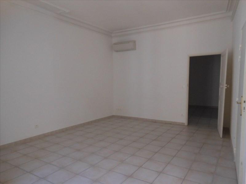 Alquiler  apartamento Lansargues 660€ CC - Fotografía 1