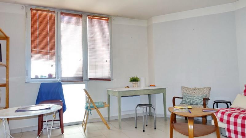 Vente appartement La rochelle 122000€ - Photo 2