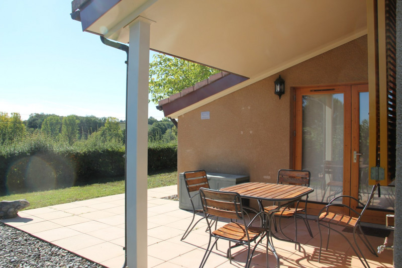 Sale house / villa Samatan 4 km 165 000€ - Picture 24