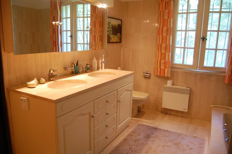 Deluxe sale house / villa Callian 749000€ - Picture 36