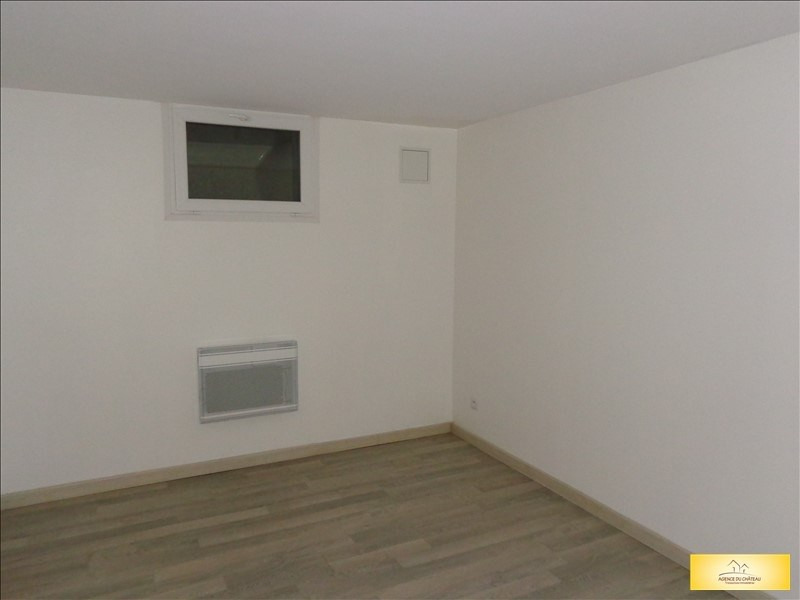 Sale apartment Bonnieres sur seine 101000€ - Picture 7