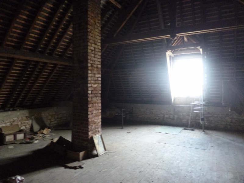 Vente maison / villa Frenouville 168000€ - Photo 6