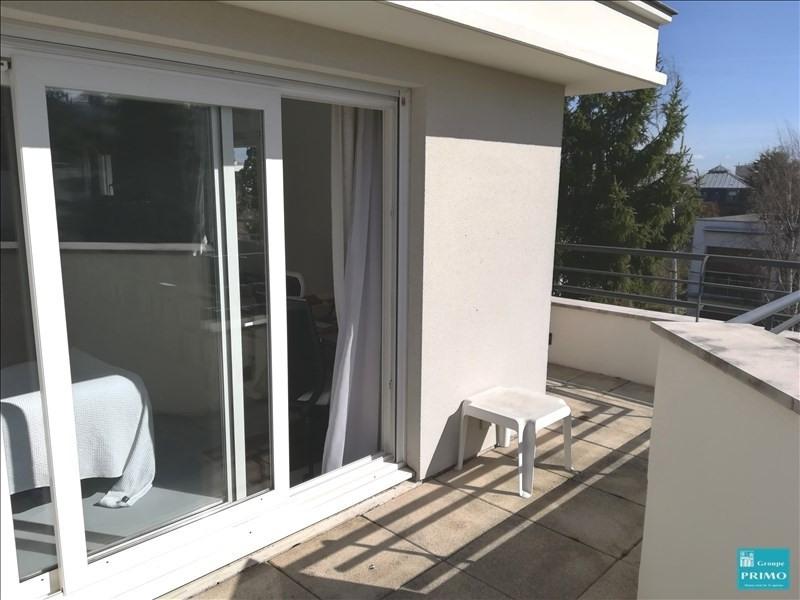 Vente de prestige appartement Sceaux 1245000€ - Photo 7