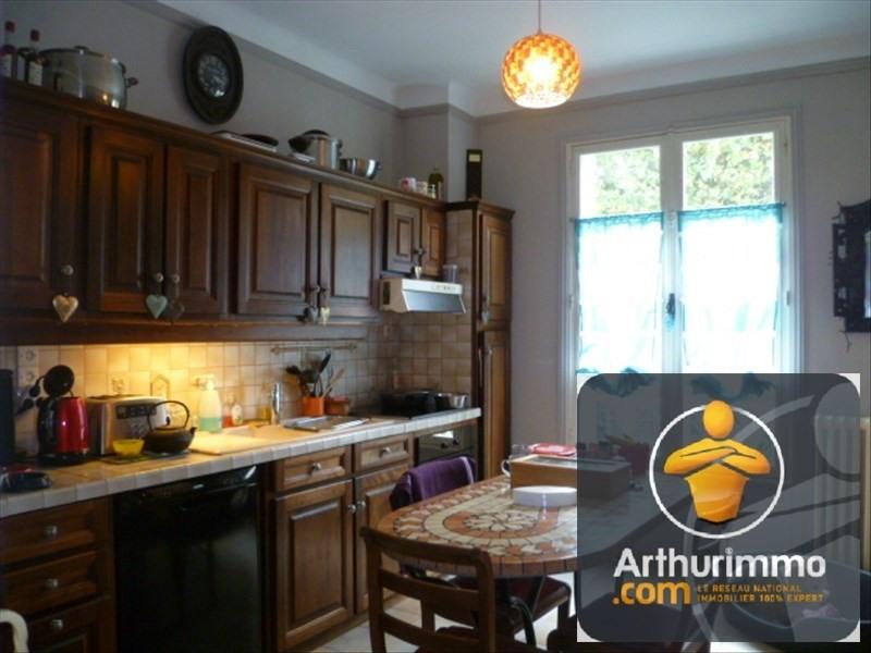 Sale house / villa Chelles 359000€ - Picture 7