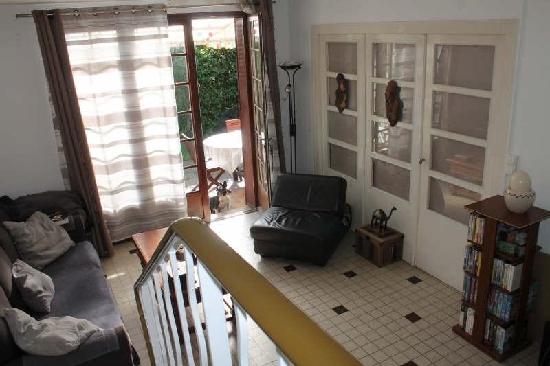 Venta  casa Alencon 130000€ - Fotografía 2