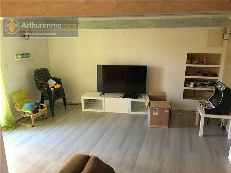 Vente appartement Tourves 172800€ - Photo 3