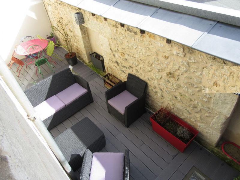 Vente maison / villa Perigueux 288900€ - Photo 3