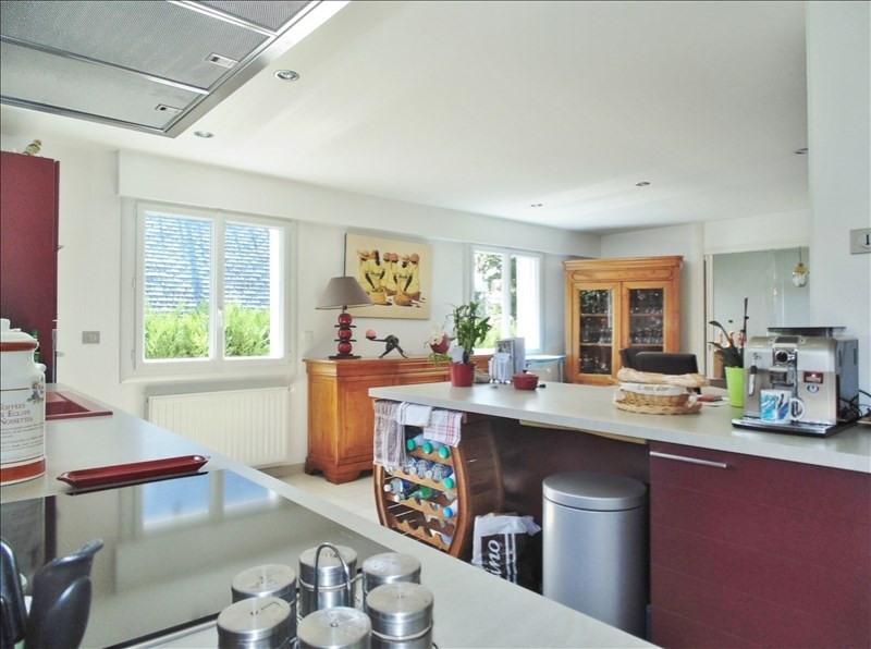 Sale house / villa Pornichet 473200€ - Picture 5
