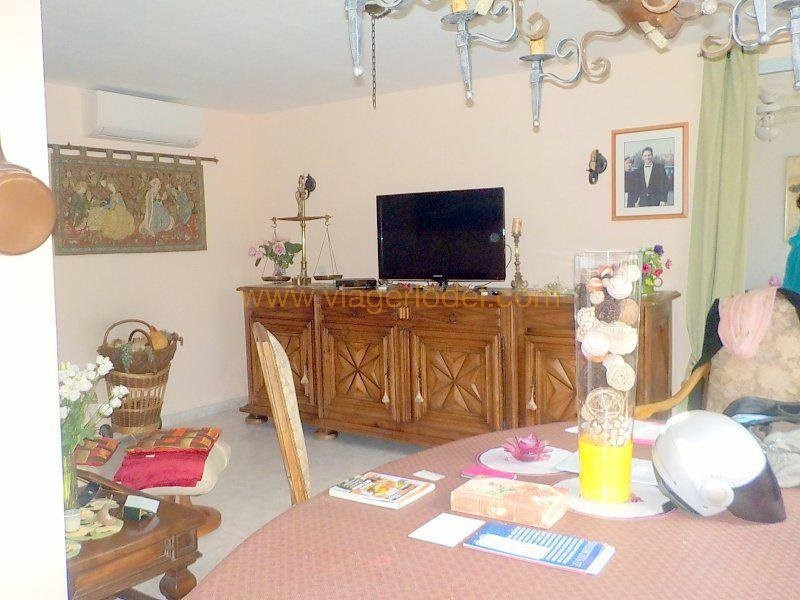 Viager appartement Antibes 60 000€ - Photo 9