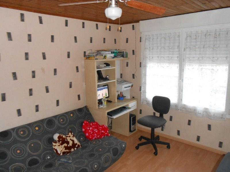 Vente maison / villa Châteaubriant 127200€ - Photo 4