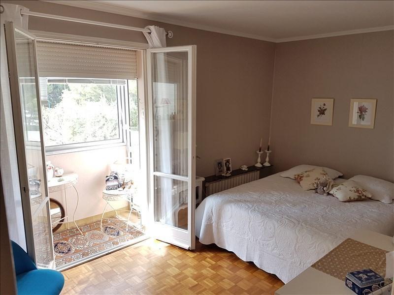 Vente appartement Bandol 246000€ - Photo 5