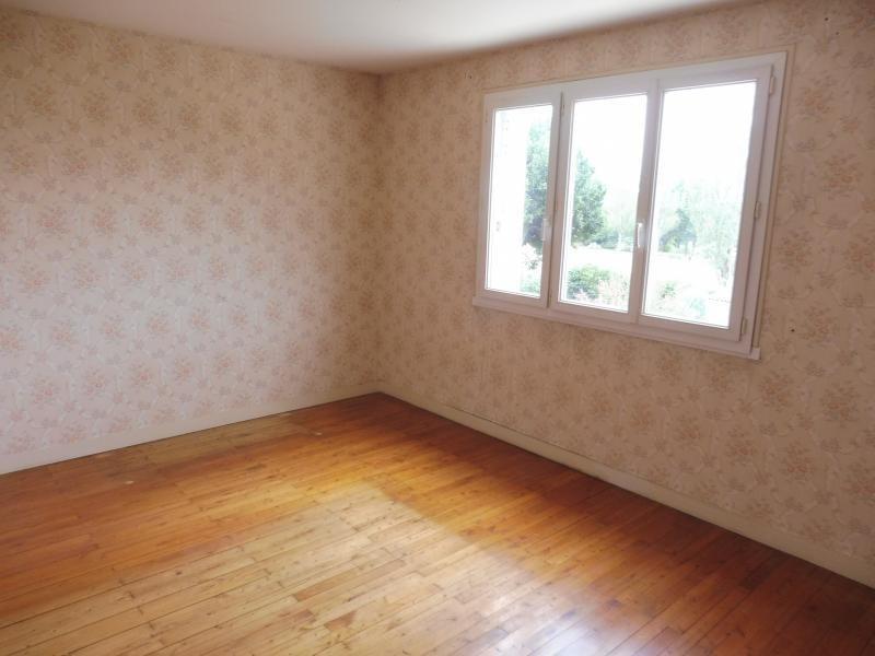 Vente maison / villa Cholet 112210€ - Photo 5