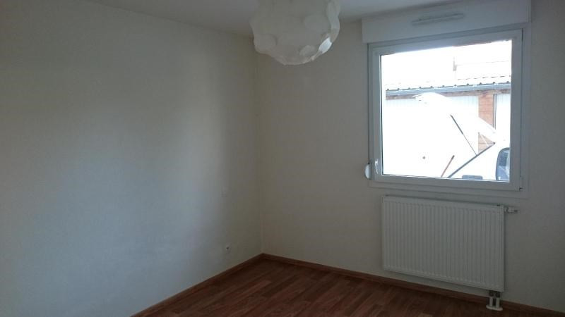 Location appartement La wantzenau 765€ CC - Photo 7