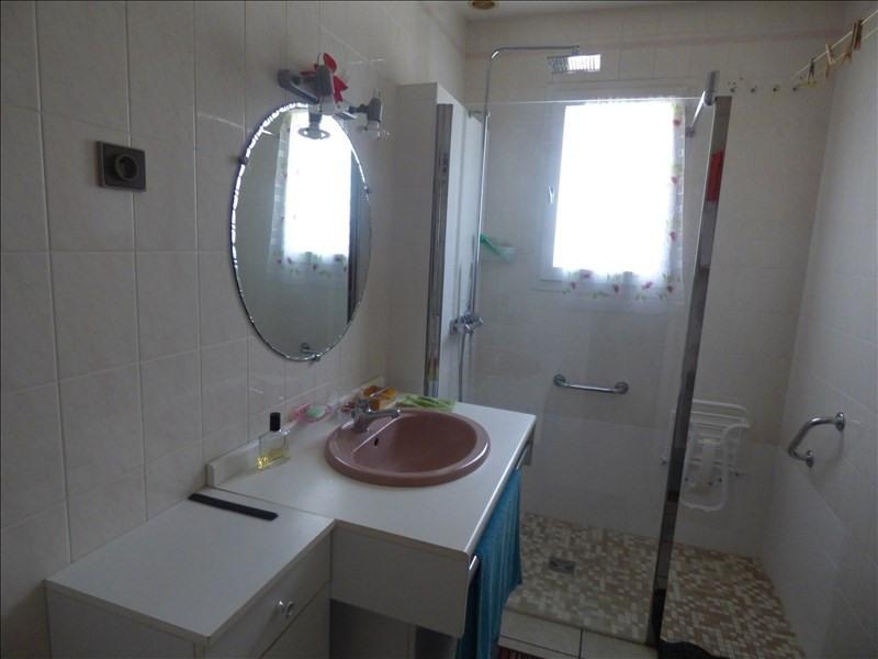 Sale house / villa Mazamet 150000€ - Picture 5