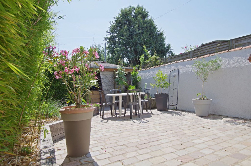 Vente maison / villa Cholet 179 600€ - Photo 3