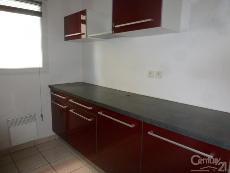 Rental apartment Colomiers 783€ CC - Picture 6