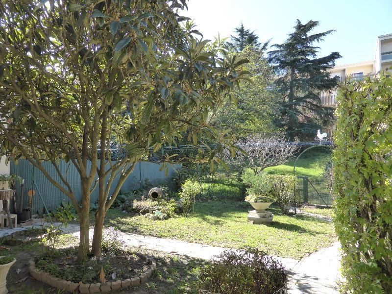 Vente maison / villa Ramonville saint agne 305000€ - Photo 3