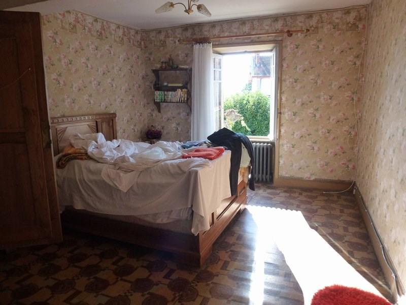 Vente maison / villa Chateauneuf de galaure 120000€ - Photo 12