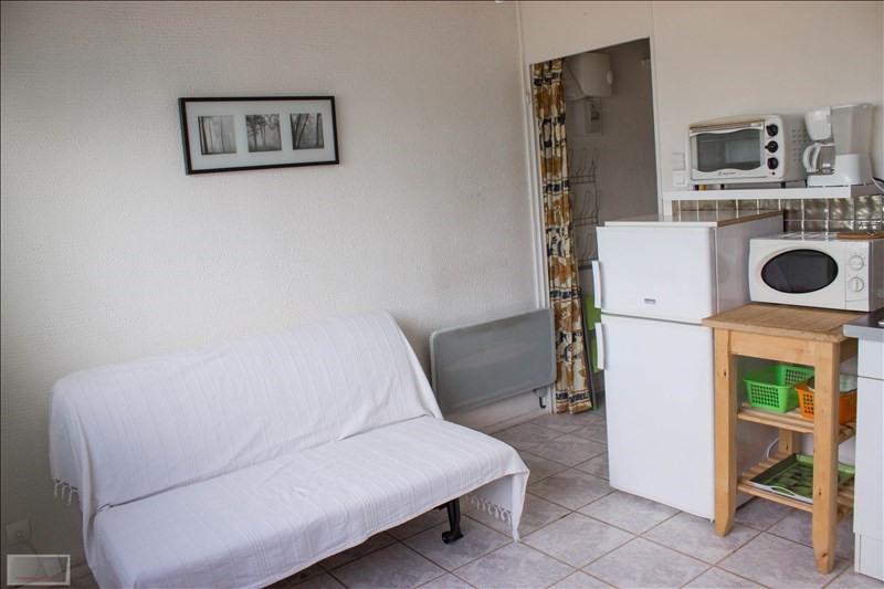 Produit d'investissement appartement La seyne sur mer 70000€ - Photo 3