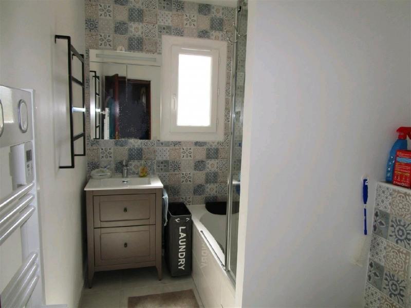 Sale house / villa Bethemont la foret 386650€ - Picture 4