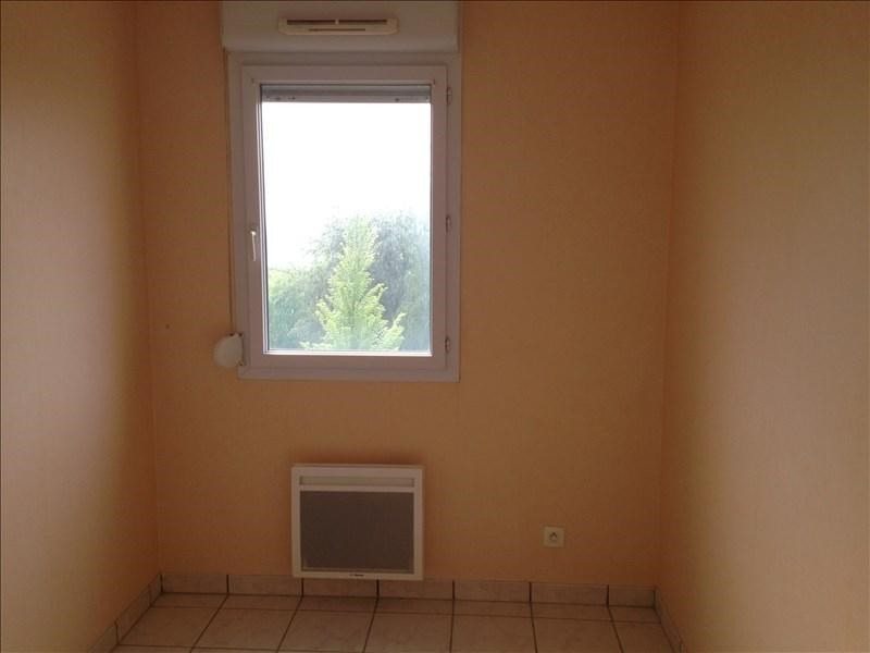 Location appartement Vendome 456€ CC - Photo 6