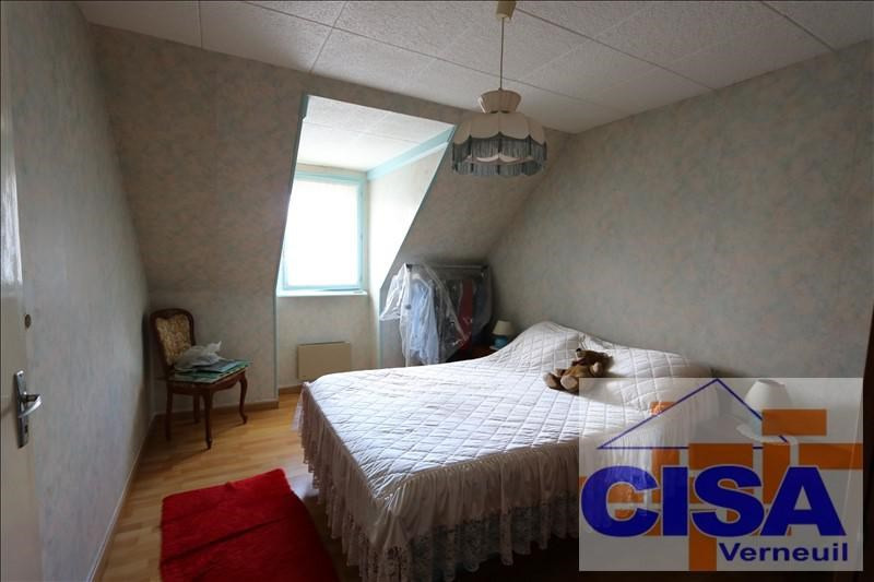 Vente maison / villa Liancourt 204000€ - Photo 5