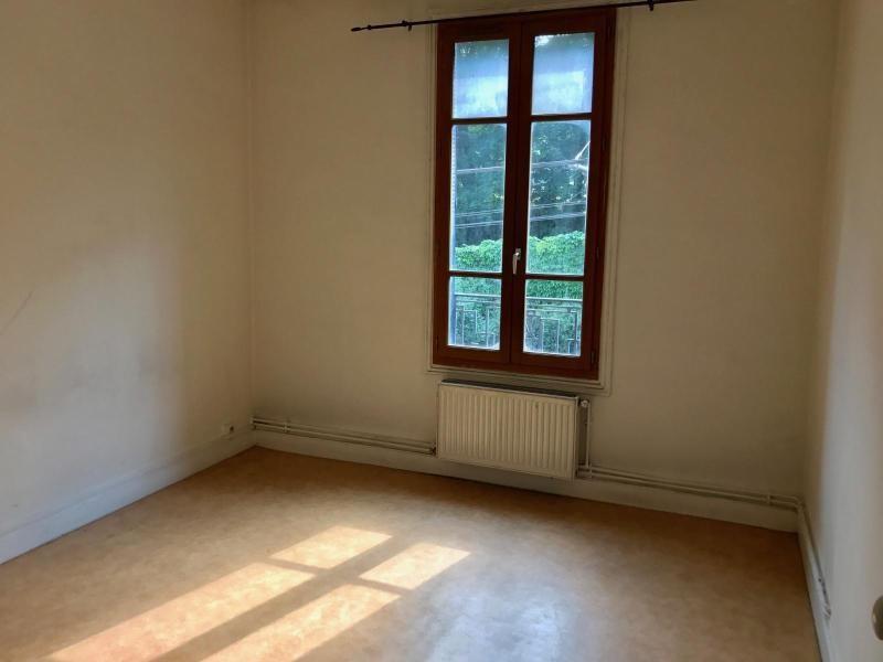 Location appartement Caluire et cuire 520,67€ CC - Photo 4