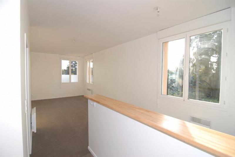 Alquiler  apartamento Longjumeau 720€ CC - Fotografía 1