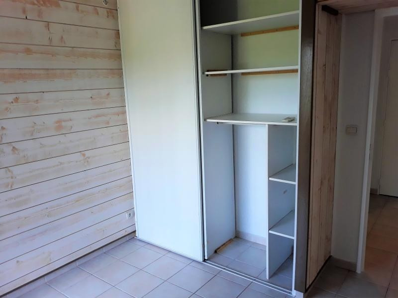 Rental apartment Montpellier 654€ CC - Picture 5