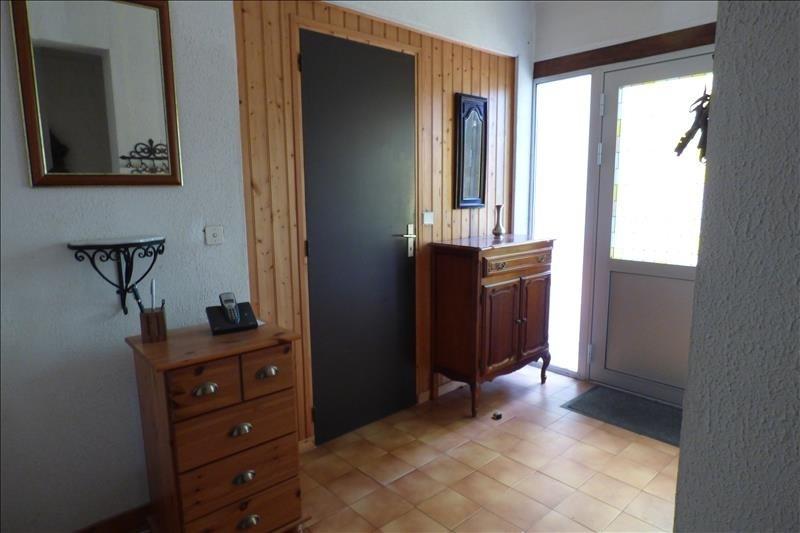 Vente maison / villa St georges de didonne 509000€ - Photo 5