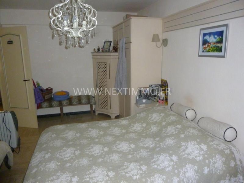 Sale apartment Saint-martin-vésubie 215000€ - Picture 21