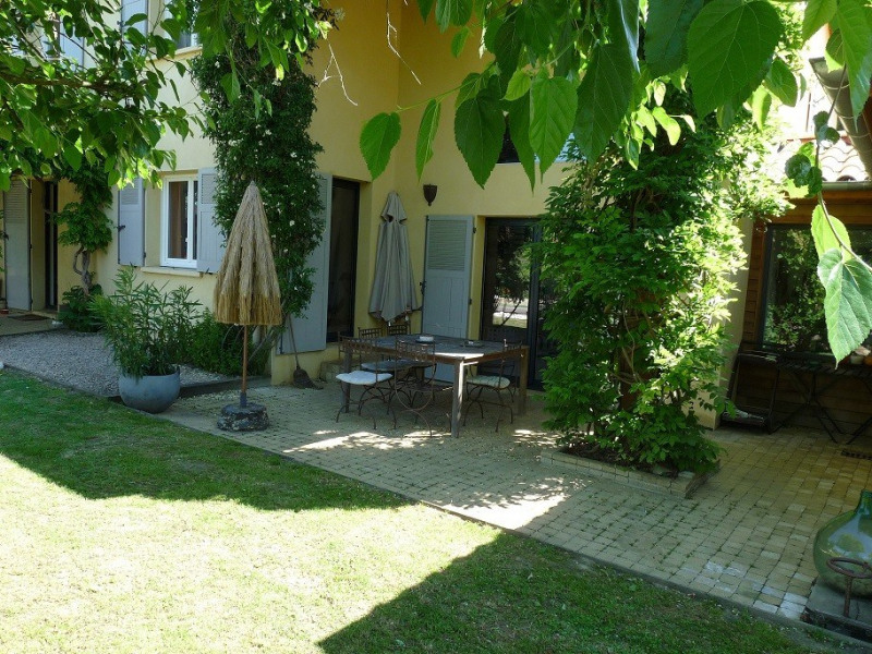 豪宅出售 住宅/别墅 Neyron le haut 595000€ - 照片 2