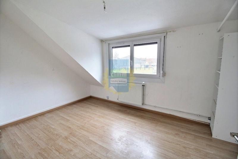 Vente maison / villa Vitry en artois 174600€ - Photo 4