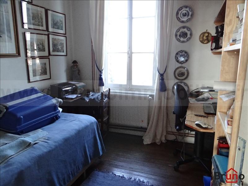 Revenda residencial de prestígio casa Le crotoy 795000€ - Fotografia 6