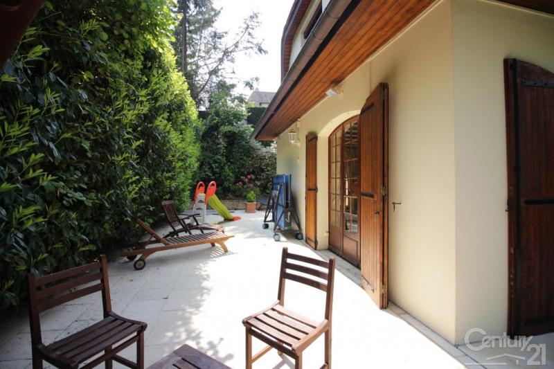 出售 住宅/别墅 St arnoult 500000€ - 照片 6